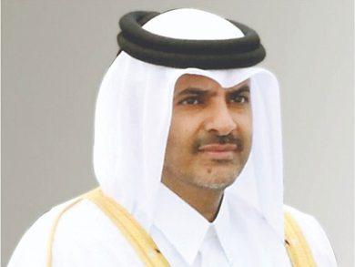 Photo of رئيس مجلس الوزراء يهنئ نظيره الهندي