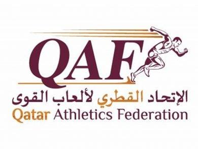 Photo of لجنة مكافحة المنشطات تنظم محاضرة تثقيفية للمنتخب القطري لألعاب القوى