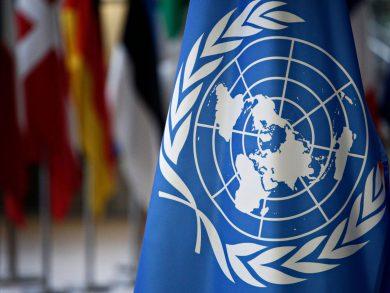 Photo of الأمم المتحدة تدعو إلى الإسراع في تشكيل الحكومة اللبنانية الجديدة