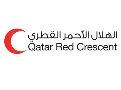 Photo of الهلال الأحمر القطري يحتفل باليوم العالمي للشباب لعام 2020
