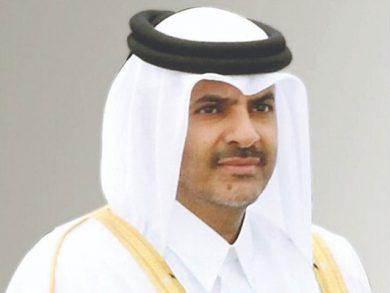 Photo of رئيس الوزراء يهنئ نظيره السنغافوري بفوز حزبه في الانتخابات