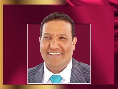 Photo of يوسف والي.. وأصول الحكم (3-4)
