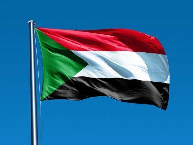 Photo of الخرطوم ترحّب بتصريحات أمريكية بشأن رفع اسم السودان  من قائمة الإرهاب