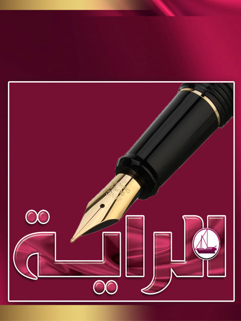 author-9