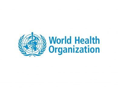 Photo of الصحة العالمية : من المبكر جدا التوصل إلى استنتاجات حول منشأ كورونا