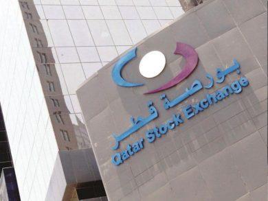 Photo of البورصة: ارتفاع قوي للمؤشر.. والمكاسب 7.8 مليار ريال