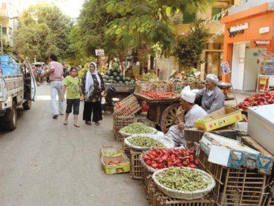 Photo of مصر: الدولار يوجه ضربة جديدة للجنيه