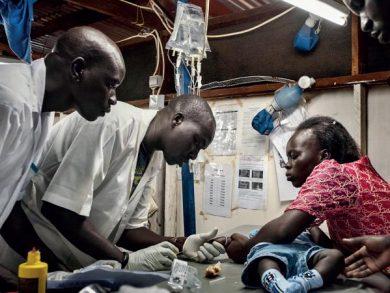Photo of نقص الأكسجين يُهدد البلدان الأكثر فقراً