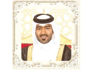 Photo of عرس أحمد عبدالرحمن الغانم