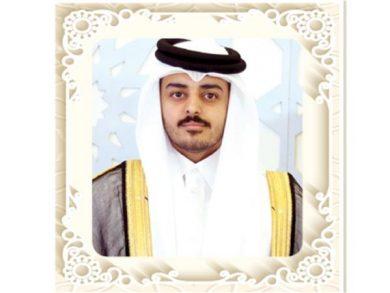 Photo of عرس ربيعة محمد الكواري