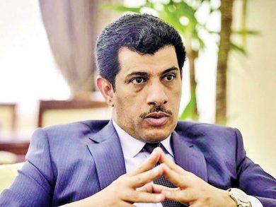 Photo of قطر لن تقبل الوصاية والإملاءات ولا تقويض سيادتها
