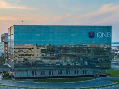 Photo of QNB: إستراتيجية مبتكرة لمواجهة كورونا في اليابان والسويد