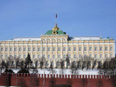 Photo of الكرملين ينفي ارتكاب الروس المحتجزين في بيلاروس أي إجراءات غير قانونية