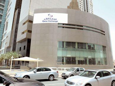 Photo of ارتفاع أسهم 27 شركة في البورصة
