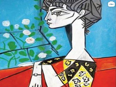 Photo of «بيكاسو في الدوحة» مسابقة فنية تفاعلية