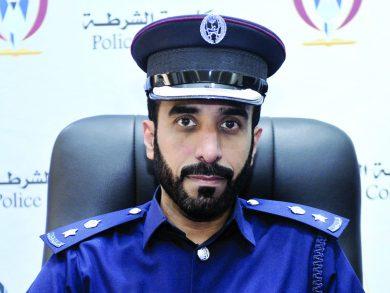 Photo of كلية الشرطة جاهزة لاستقبال الدفعة السابعة