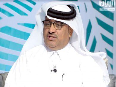 Photo of حقل الشاهين أغنى منطقة خليجية بأسماك قرش الحوت