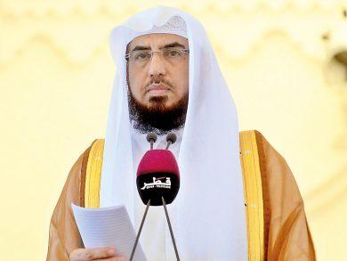 Photo of العمل الصالح .. سفينة النجاة للمسلم