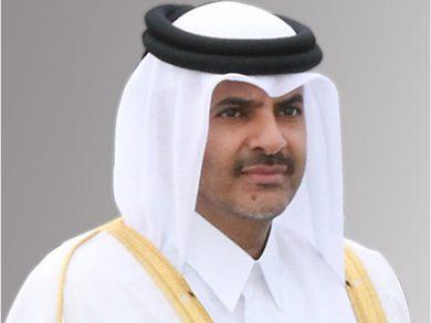 Photo of رئيس مجلس الوزراء يعزي خادم الحرمين الشريفين