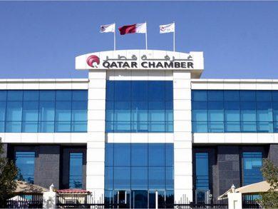 Photo of دولة قطر تتصدر الدول العربية في عدد من المؤشرات الاقتصادية العالمية