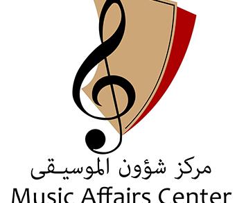 Photo of تتويج الفائزين في مسابقة «نغم» بشؤون الموسيقى