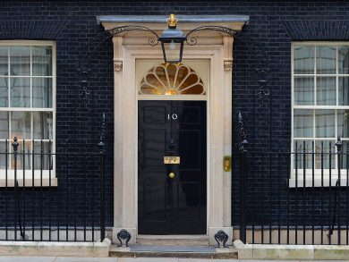 Photo of لندن تتهم «جهات روسيّة» بمحاولة إحداث بلبلة في انتخابات 2019