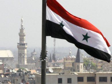 Photo of موقع روسي: الأسد قلق من اتصالات موسكو مع العلويين