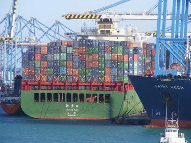 Photo of 1.3 مليار دولار رسوماً عقابية على الصادرات الفرنسية