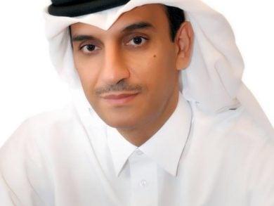 Photo of الدولي الإسلامي يعلن عن عرض للشراكة مع الخطوط الجوية القطرية