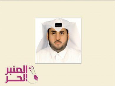 Photo of محو الأمية.. آمال وتطلعات