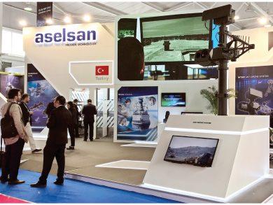 Photo of أسيلسان .. شركة عسكرية تركية في قائمة الأكبر عالميًّا