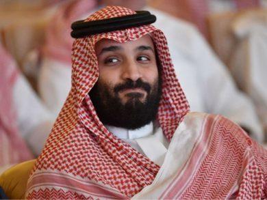 Photo of السعودية خطر علينا وليست حليفًا