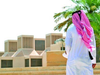 """Photo of انطلاق الملتقى السابع للأندية والمنظمات الطلابية بجامعة قطر """"الأحد"""" المقبل"""