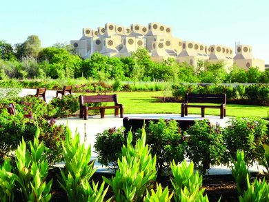 Photo of يوم مفتوح للدراسات العُليا.. الاثنين