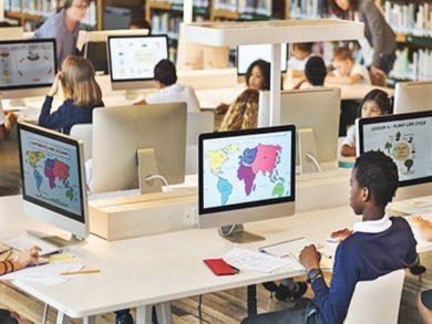 Photo of كيف سيكون شكل التعليم هذا العام؟