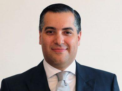 Photo of مصطفى أديب يقدم تشكيلة حكومية من 14 وزيرًا