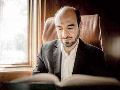 Photo of الجبري .. أكبر تهديد لبن سلمان