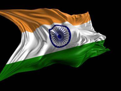 Photo of 16.6 % انكماش الناتج الصناعي للهند