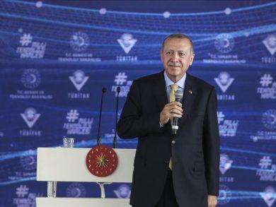 Photo of تركيا تحرز تقدما كبيرا في تطوير لقاحات  كورونا