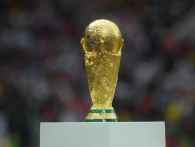 Photo of تأجيل مباريات التصفيات القادمة لكأس العالم 2022 وكأس آسيا 2023 للعام المقبل