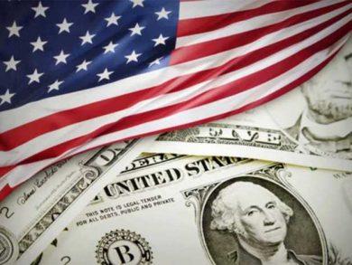 Photo of بدء إرسال شيكات التحفيز الاقتصادي إلى الأمريكيين