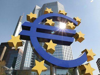 Photo of أكبر تراجع لاقتصاد منطقة اليورو