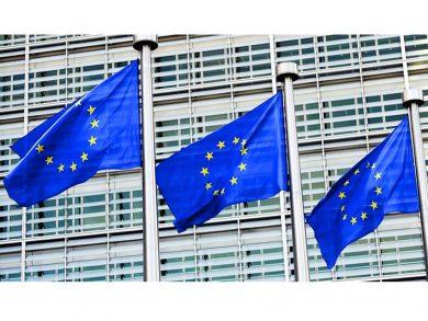 Photo of الاتحاد الأوروبي يؤكّد دعمه لمحادثات السلام الأفغانية بالدوحة