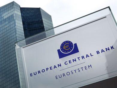 Photo of شركات منطقة اليورو تحصل على ائتمان مصرفي
