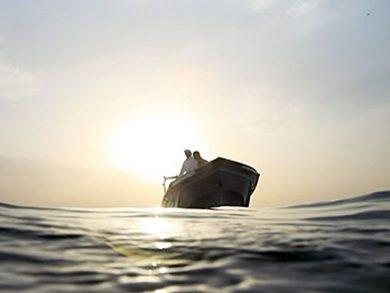Photo of الدوحة للأفلام تعرض «الصيادين» أون لاين