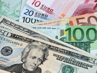 Photo of الدولار يستقرّ.. واليورو عند أدنى مستوى