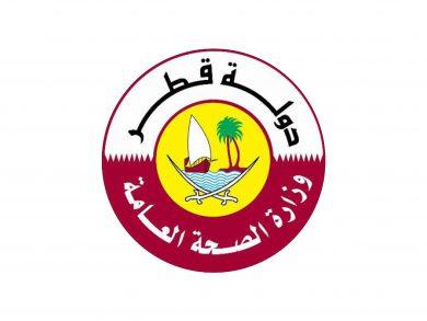 Photo of الجهات المختصة تضبط 6 أشخاص خالفوا اشتراطات العزل الصحي المنزلي