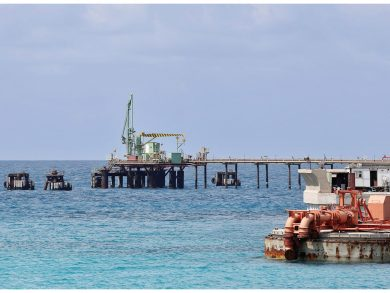 Photo of «الوفاق» تحتج على الاتفاقية البحرية بين مصر وإيطاليا واليونان