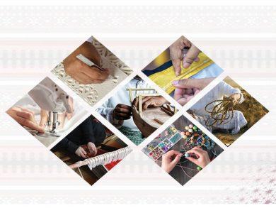 Photo of بدء التسجيل في السوق الثقافي الدولي للحرف