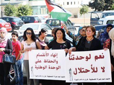 Photo of توقعات فلسطينية بإعلان موعد الانتخابات الأسبوع المقبل